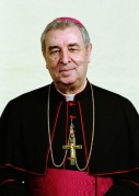 Mons_Giuseppe_Leanza 1
