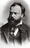 Antonín Dvořák 2